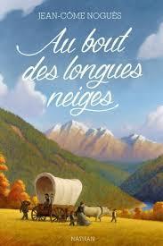 AU-BOUT-DES-LONGUES-NEIGES_2665